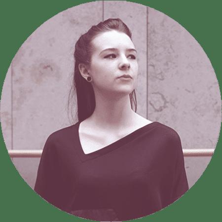 Ania VHBP