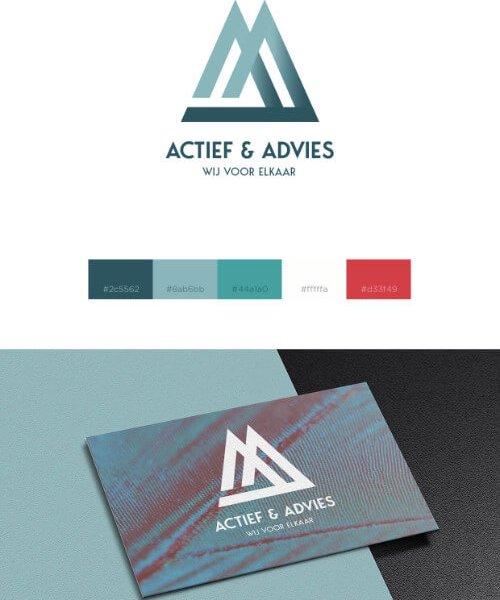 Actief & Advies Hulpverlening