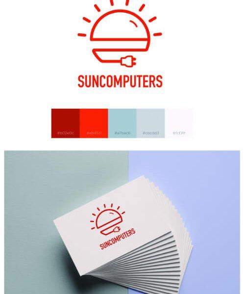 Suncomputers