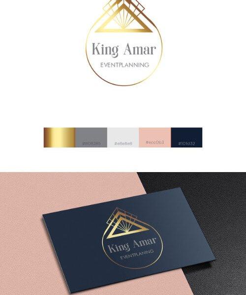 King Amar Eventplanning
